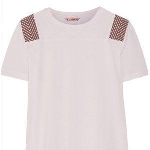 Olympia Activewear